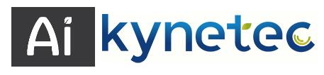 Agbioinvestor and Kynetec in Product Development Collaboration