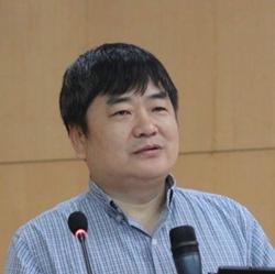 孙叔宝:新时期中国农药行业发展关注的重点需要改变