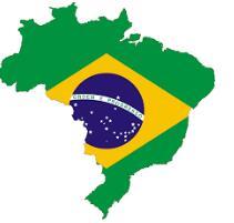 """作为全球最大的杀菌剂消费国 巴西大豆锈病为何面临""""无药可用""""的困境?"""