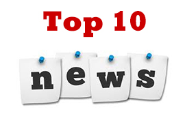 AgroPages: Top 10 Most Read News in 2017