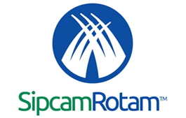 Rotam and Sipcam Dissolve Joint Venture