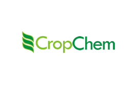 Cropchem obtained final registration for seven new formulations in 2017