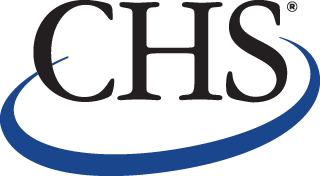 CHS to use Enogen® corn from Syngenta at its Rochelle, Illinois, bio-refinery