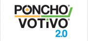 USA: Bayer introduce new biologic Poncho VOTiVO 2.0 to corn seed treatments