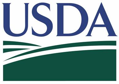 USDA: Intellectual property rights for new plant varieties have expanded