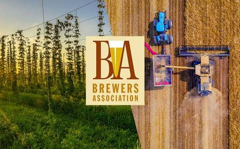 US: Brewers Association announces 2018 research grant recipients