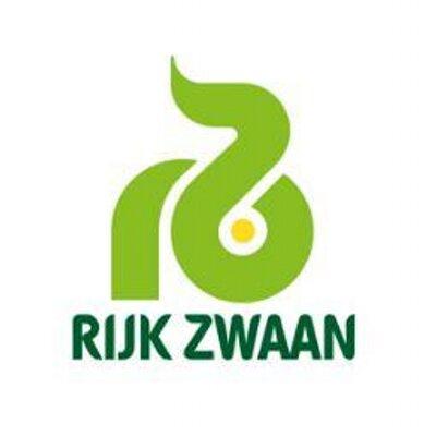 Rijk Zwaan sales up 14% in FY2016