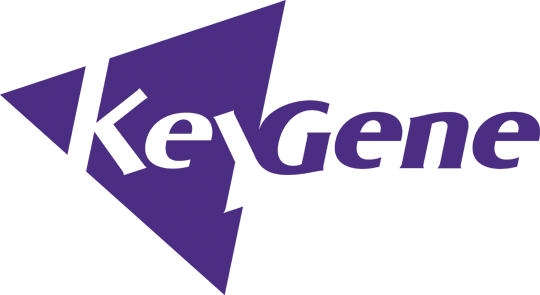 KeyGene licenses University of Wisconsin's sequence-based genotyping patents