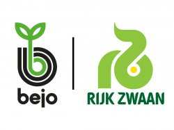 Bejo and Rijk Zwaan announce licensing deal on traits in vegetables
