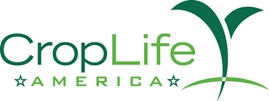 CropLife America CEO search process underway