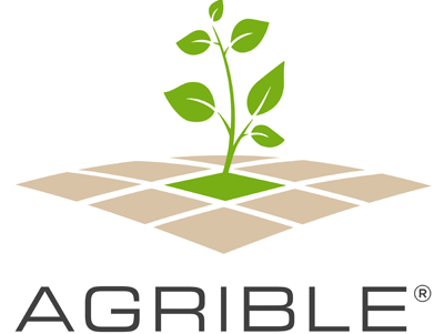 Agrible announces leadership change