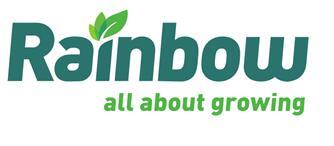 润丰·加纳 — 立足非洲市场,积极探索Rainbow品牌之路