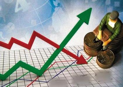 2017中国农药行业企业业绩预排名 中化国际沙隆达辉丰股份领先