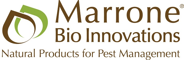 Former Syngenta chairman Bob Woods named Board Chair of Marrone Bio Innovations, Inc.