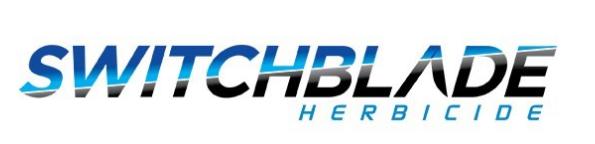 PBI-Gordon developing new herbicide SwitchBlade