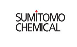 Sumitomo Chemical's agrochem sales up in Q3 FY 2017