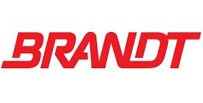 Brandt opens new formulations lab in Illinois, US