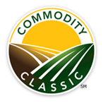 Dow AgroSciences to donate up to $10,000 at Commodity Classic 2018