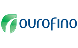 Ourofino launches fungicide Nillus against soy rust