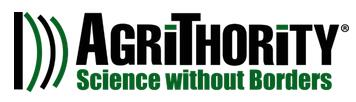 AgriThority® AgriConnect™ reveals cotton production advancements to international seed company executives