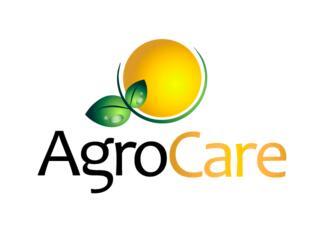 润丰·中美公司董事长Michael Groos当选Agrocare协会全球主席