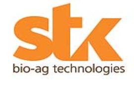Stockton品牌重塑:公司更名为STK