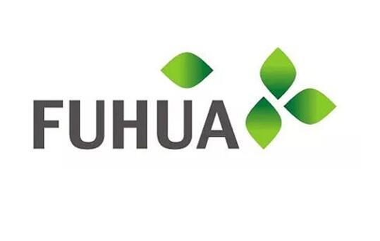 Fuhua Tongda launches new-generation target-oriented adjuvant, with its industrial eco-chain constantly improving