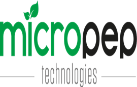 Biotech Company Micropep Technologies Raises €4M in Series A Funding