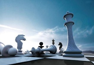 打造产业链  把握行业话语权——中国产业链优势企业群像