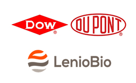 Revolutionary DowDuPont technology available for the first time worldwide to accelerate discovery of novel protein drugs