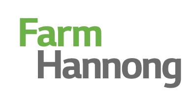 FarmHannong seeks to lead global green bio market