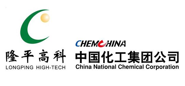 China's Longping High-Tech, ChemChina unit set up corn seed JV