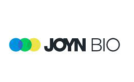 Bayer and Ginkgo Bioworks unveil joint venture, Joyn Bio