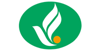 Fengle Seed to raise Yuan18.80 million for an annual 450-ton herbicide technical project
