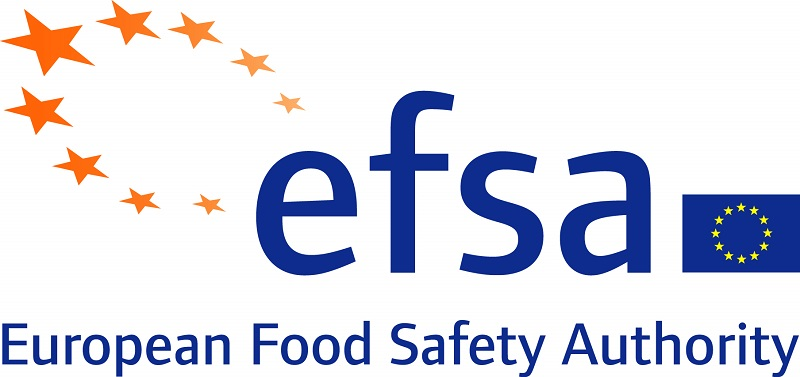EFSA gave positive opinion for GM maize from Monsanto