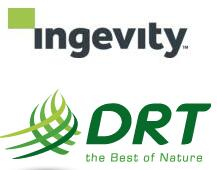Ingevity announces agrochemical business partnership with DRT