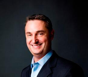 Syngenta Canada announces leadership change