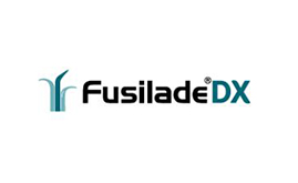 Syngenta Fusilade? DX, cleared for tank mix on Roundup Ready 2 Xtend? soybeans