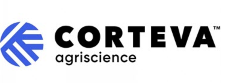 Corteva Agriscience focuses on innovation