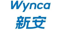 Wynca clarified: it was a misinformation that subordinate factories were written off