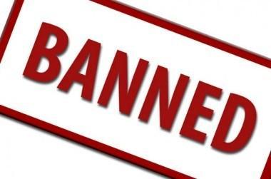 先正达大本营——瑞士将就是否禁用合成农药进行公投 或将完全禁用农药