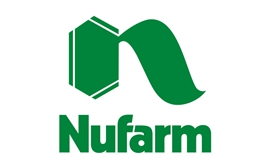 Nufarm to launch first liquid formulation acetamiprid for whitefly control in Brazil
