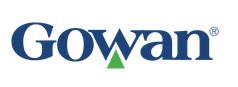 Gowan Crop Protection announces zoxamide renewal in the EU