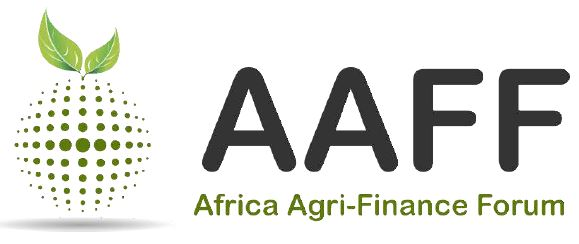 Adopting Best for Inclusive Lending For the Agricultural Value Chain
