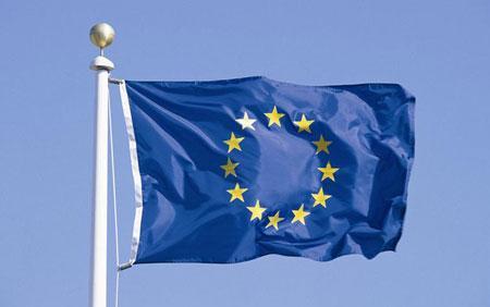欧盟将不再批准敌草快、草铵膦再评审申请  两产品或将退出欧盟市场
