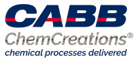 CABB ChemCreations develops production processes for complex molecules