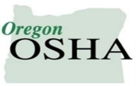 Oregon OSHA adopts stricter rules for pesticide drift protection