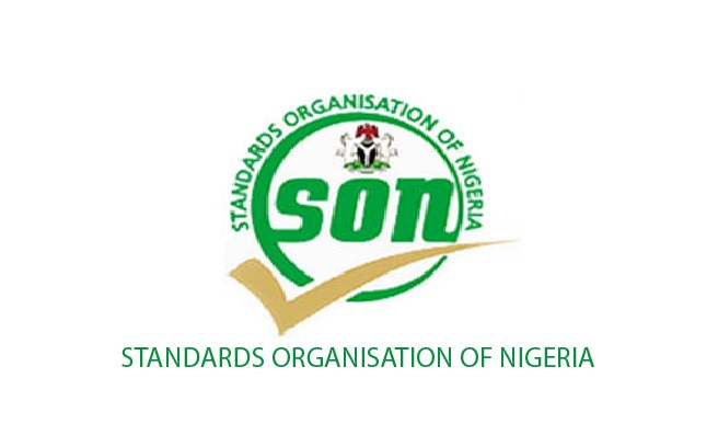 SON to monitor sale of agrochemical products to guarantee farmers' safety