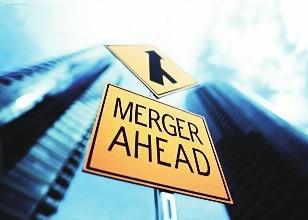 UPL将以超40亿美元的价格收购爱利思达 为印度公司最大境外交易之一