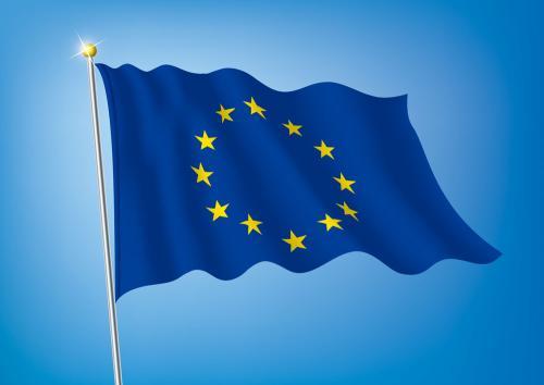 最新动态:欧盟延长42种农药活性物质的批准有效期!